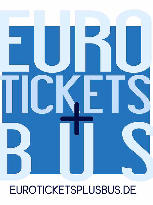 euroticketsplusbus.de