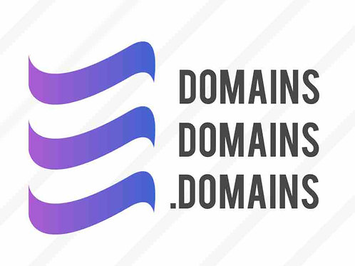 domainsdomains.domains