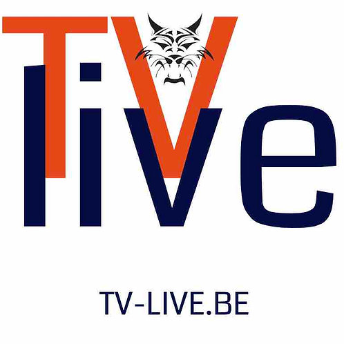 tv-live.be