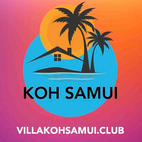 villakohsamui.club