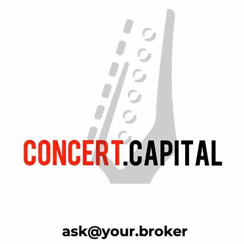 concert.capital