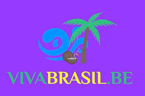vivabrasil.be