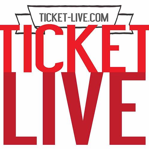 ticket-live.com