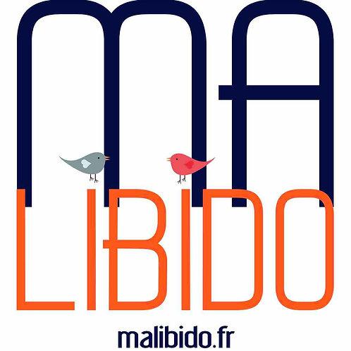 malibido.fr