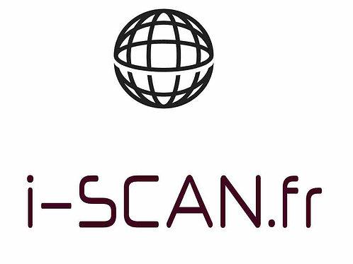 i-scan.fr