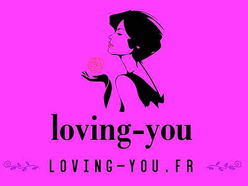 loving-you.fr