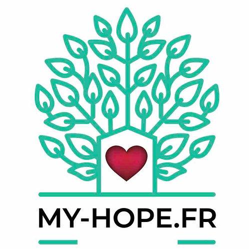 my-hope.fr