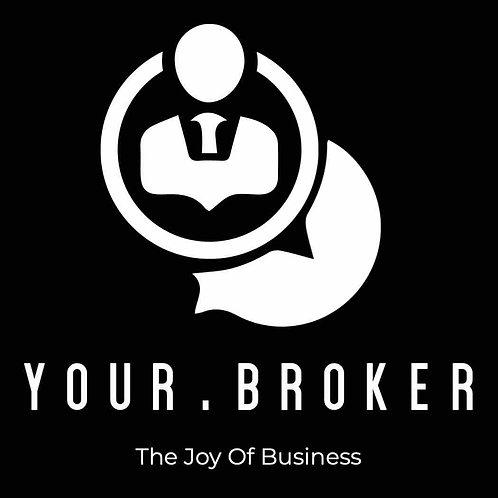 your.broker