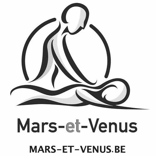 mars-et-venus.be