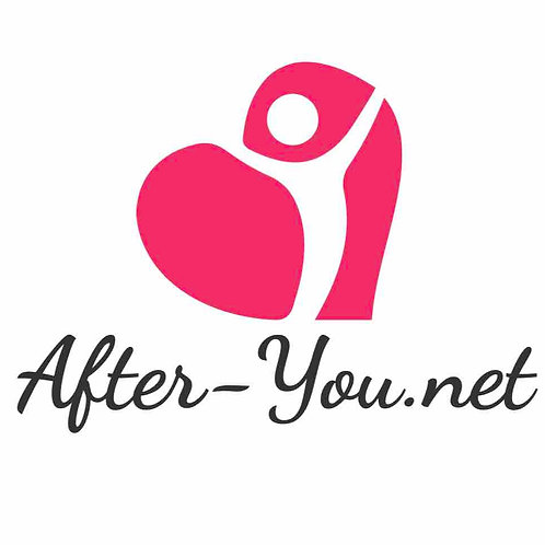 after-you.net