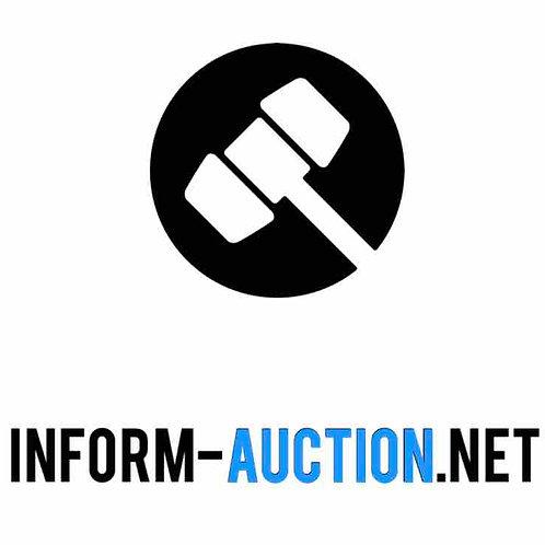 inform-auction.net
