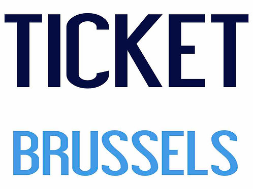 ticket.brussels