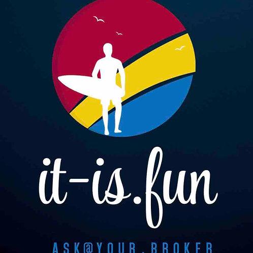 it-is.fun
