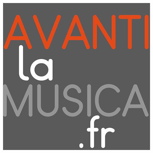 avantilamusica.fr