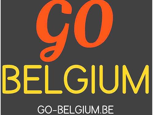 go-belgium.be