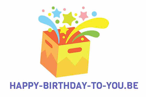 happy-birthday-to-you.be