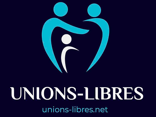unions-libres.net