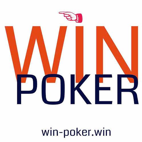 win-poker.win