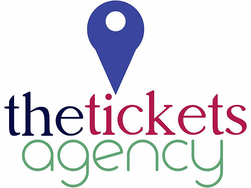 thetickets.agency