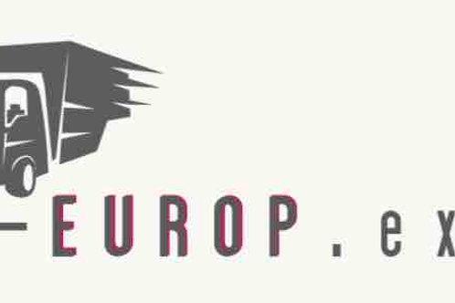 trans-europ.express