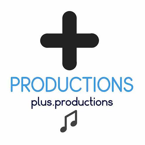 plus.productions