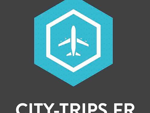 city-trips.fr