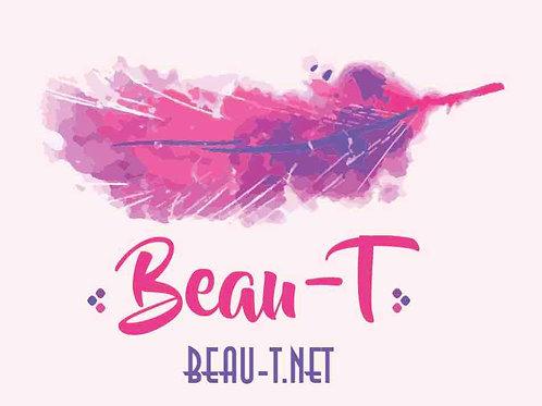 beau-t.net