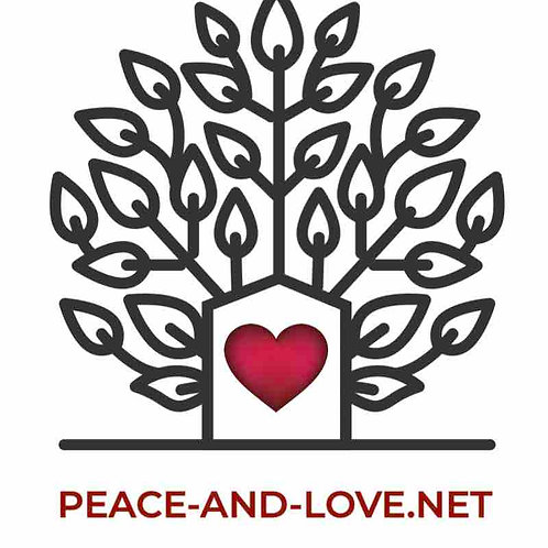 peace-and-love.net