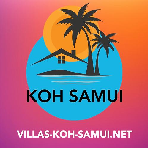 villas-koh-samui.net