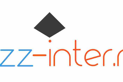 buzz-inter.net