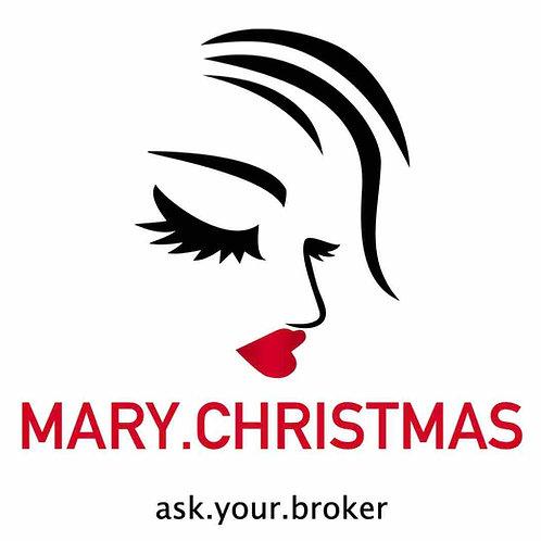 mary.christmas