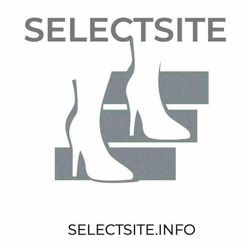 selectsite.info
