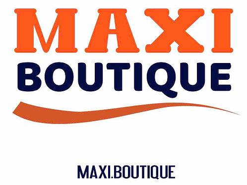 maxi.boutique