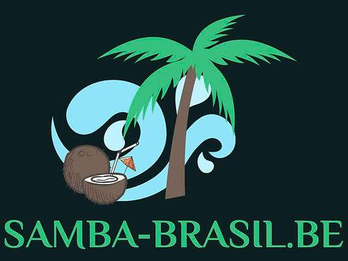 samba-brasil.be