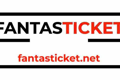 fantasticket.net