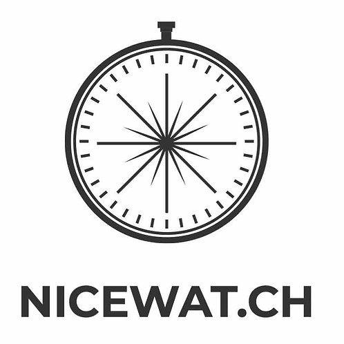 nicewat.ch