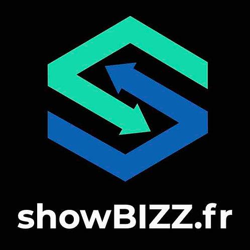showbizz.fr
