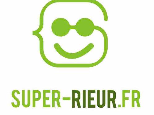 super-rieur.fr