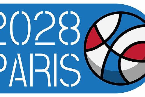 2028.paris