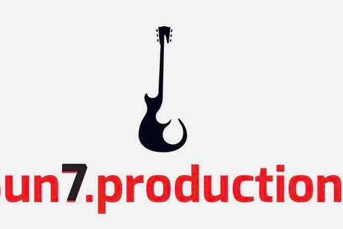 sun7.productions