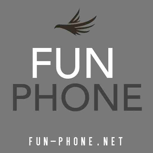 fun-phone.net