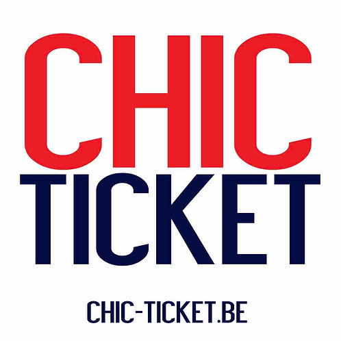 chic-ticket.be