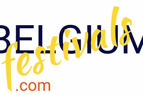 belgiumfestivals.com