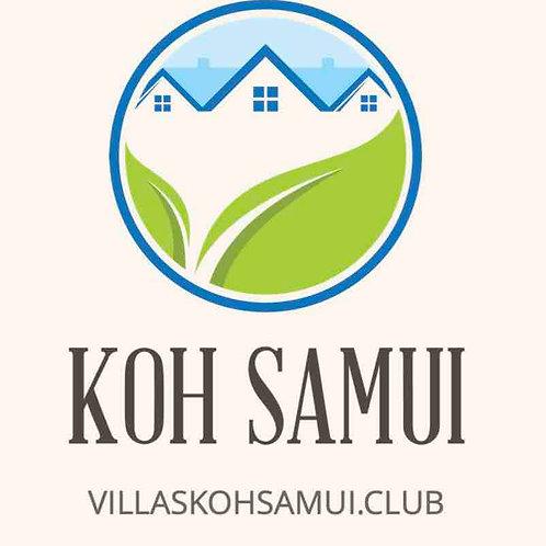 villaskohsamui.club