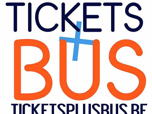 ticketsplusbus.be