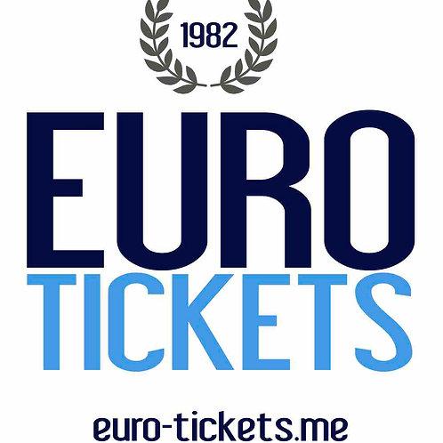 euro-tickets.me