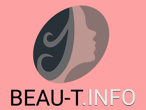 beau-t.info
