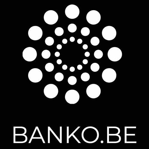 banko.be