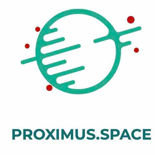 proximus.space