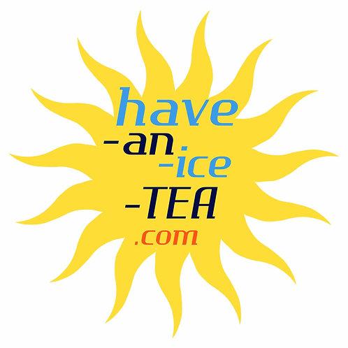 have-an-ice-tea.com